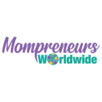 Mompreneurs Worldwide