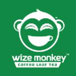 Wize Monkey