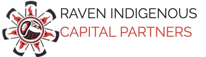 Raven Indigenous Capital Partners