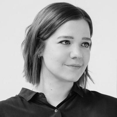 Ada Juristovski