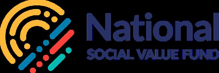 National Social Value Fund