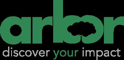 Your Arbor logo