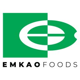 Emkao logo