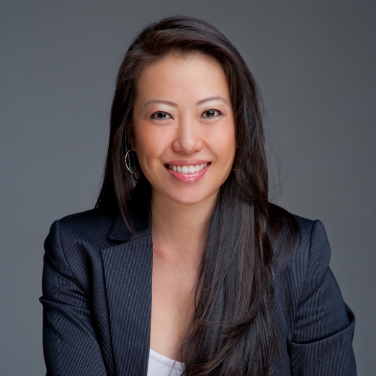 Josephine Kwan, Program Manager
