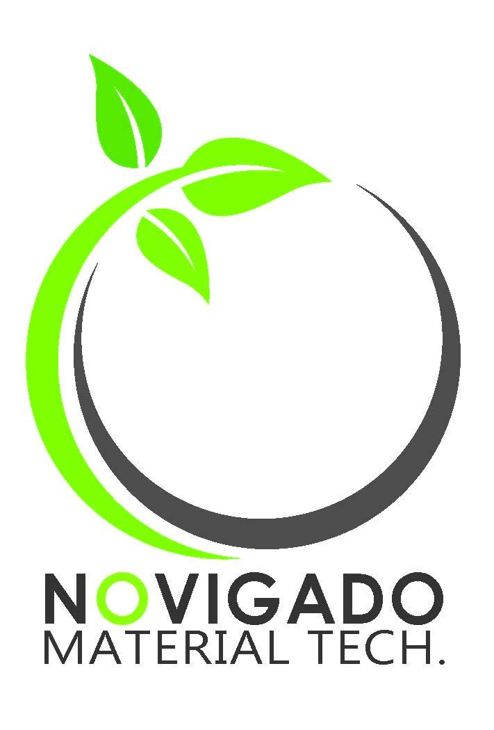 NOVIGADO logo