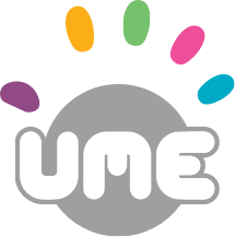 Ume Academy logo
