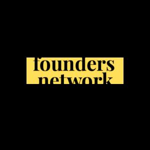 Women Founders Network Albania logo