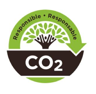 Certified Carbon Responsible