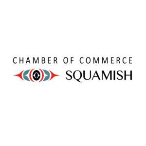 Chamber-of-Commerce-Squamish.jpg