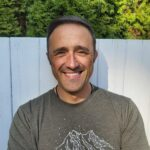 Claudio Perazzo — Founder & CEO of Italian Meat Master