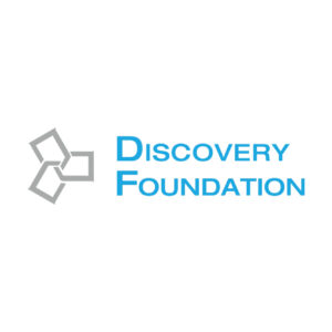 Discovery-Foundation.jpg