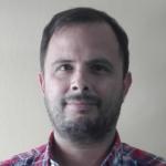 Facundo Martin Rapela — Founder of Alfarmers