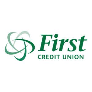 First-Credit-Union.jpg