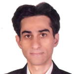 Seyed Mohammad Hosseini — Founder & CEO of Aftab Sprouts