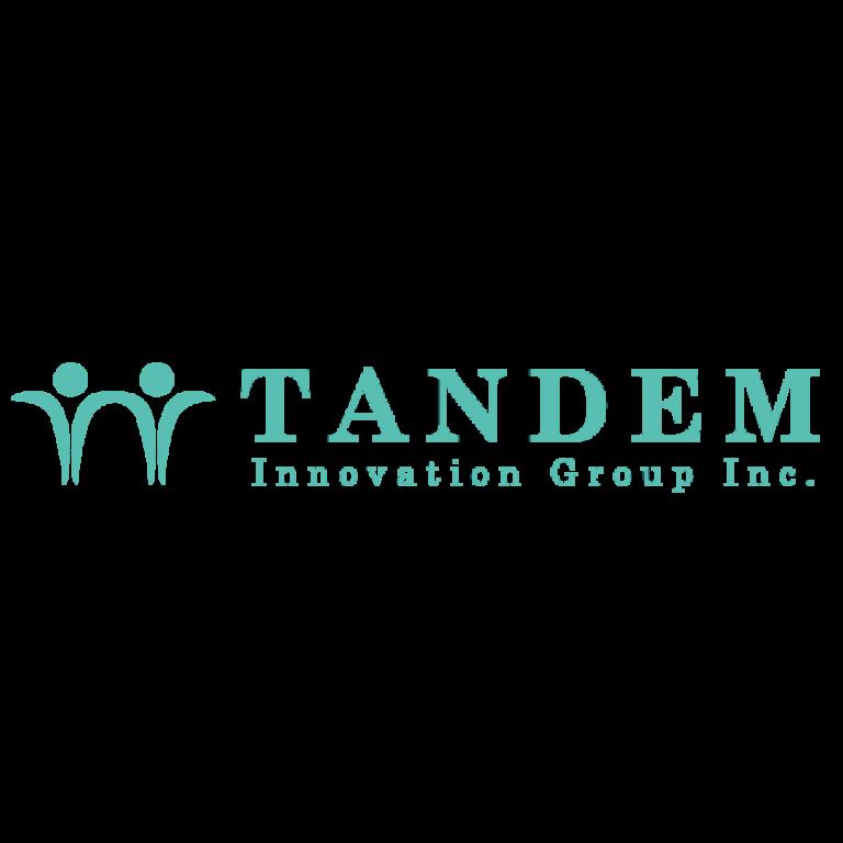 Tandem Innovation Group