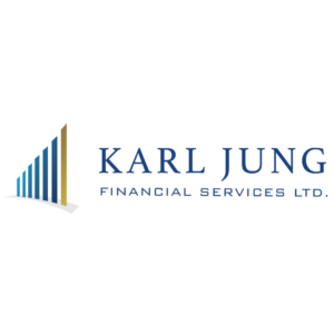 Karl Jung Financial Services