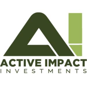 Active Impact Investment logo_square