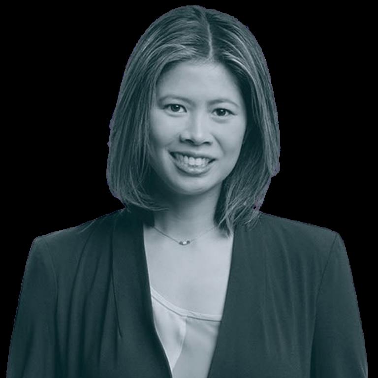 Leah Nguyen