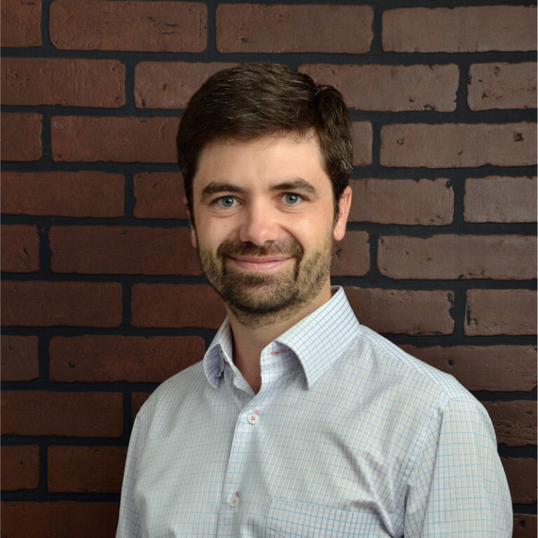 Graham Day, Investment Director at Spring Activator