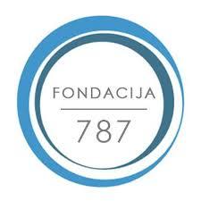 Fondacija 787