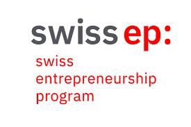 swiss ep logo