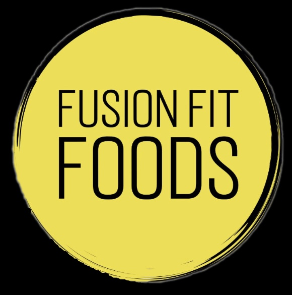 Fusion Fit Foods is a participant of Spring Activator's 2021 National Impact Investor Challenge