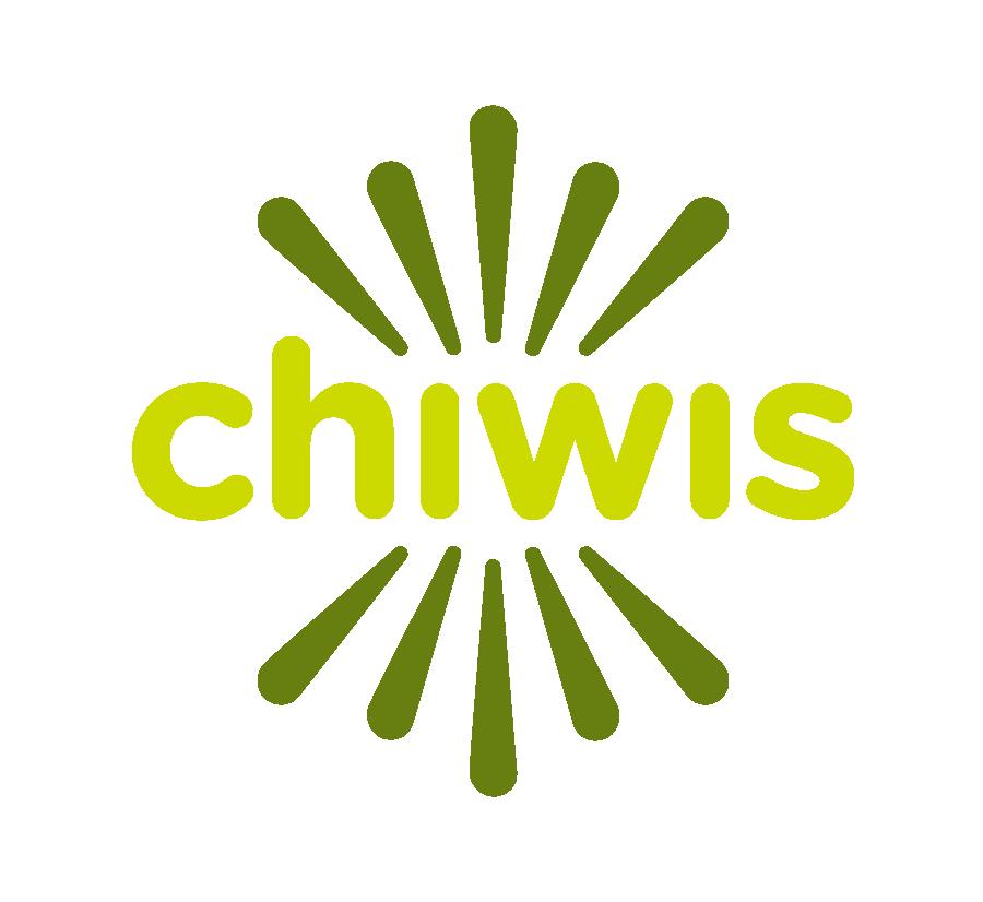 Chiwis logo