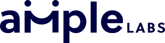 Ample Labs logo