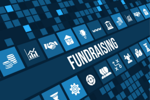 5 Tips on Successfully Fundraising from Investors for Your Impact-focused Business