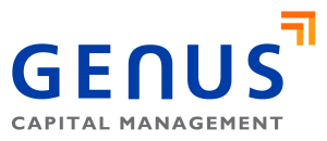 GENUS Capital Management is a partner of Spring Activator on Impact Investor Challenge programming
