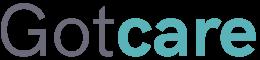 Gotcare logo