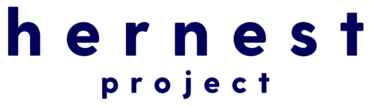 Hernest Project logo