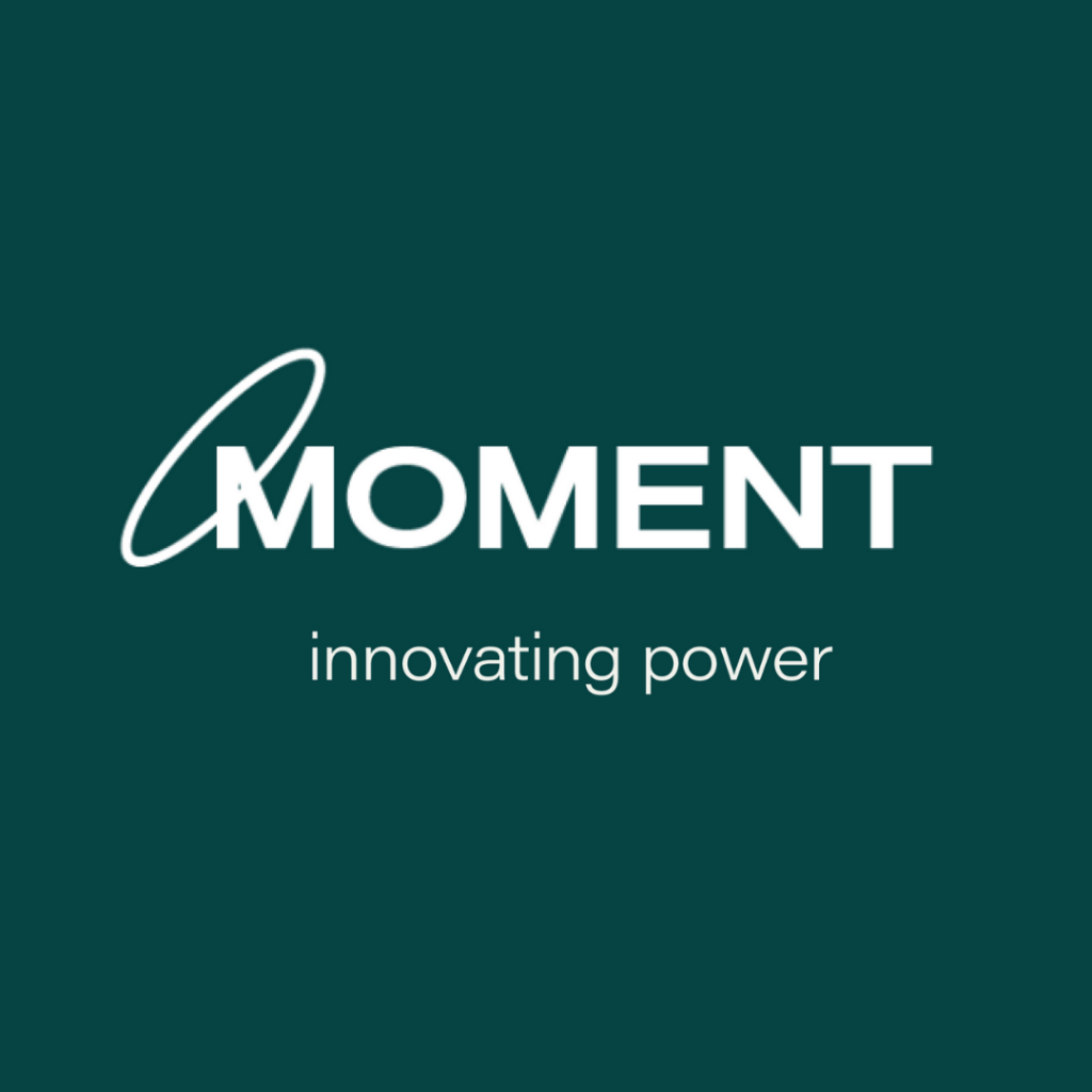 Moment Energy, participant in Spring's 2021 National Impact Investor Challenge