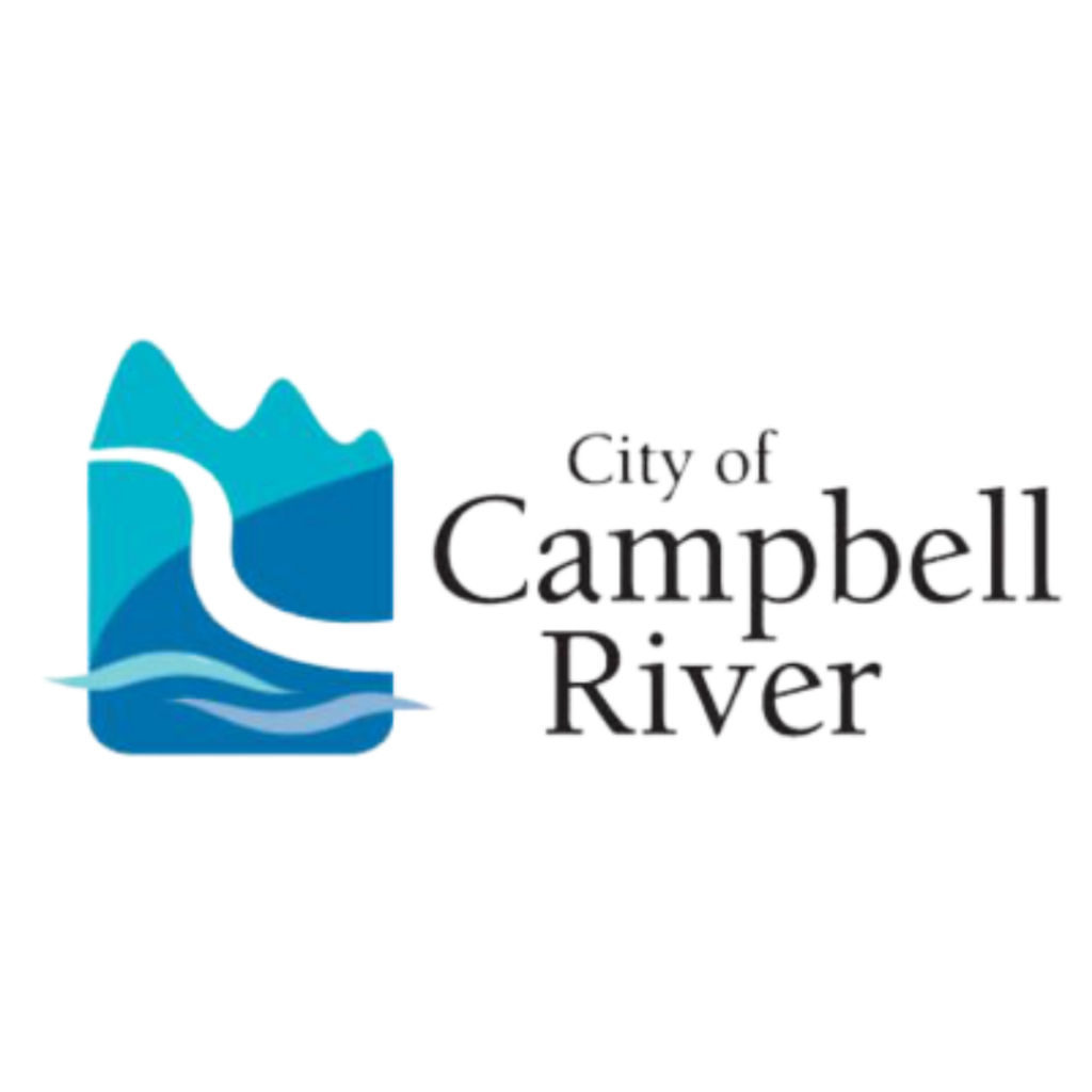 City of Campbell River logo