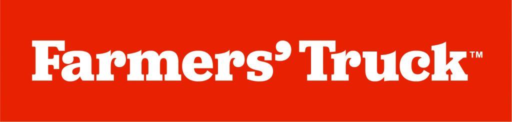 Farmers' Truck logo
