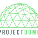 ProjectDome logo
