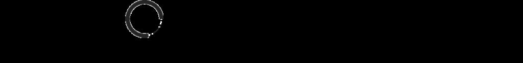 Reusables Co. logo