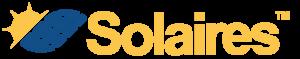 Solaires Enterprises logo