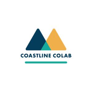 Coastline Colab Logo