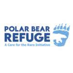 The Polar Bear Refuge - Logo
