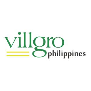 Villgro Philippines logo