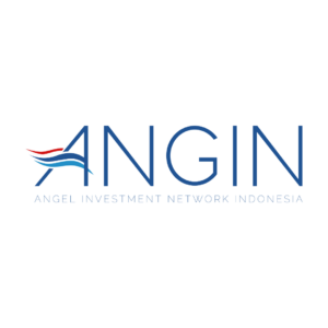 Angel Investment Network Indonesia logo