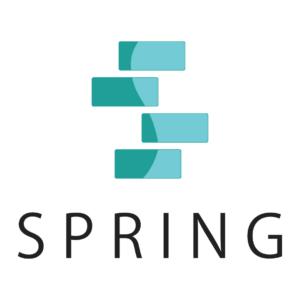 Spring Activator logo