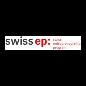 Swiss EP