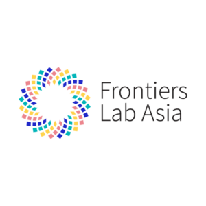 Frontier Labs Asia