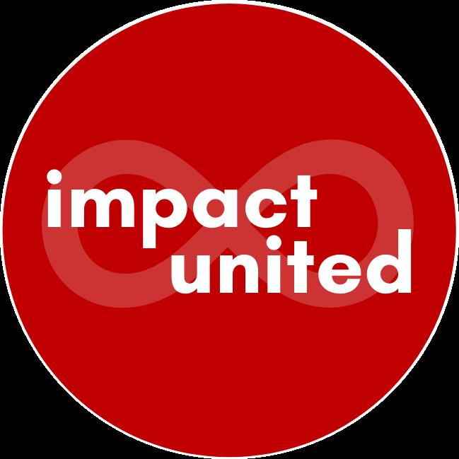 Impact United Logo