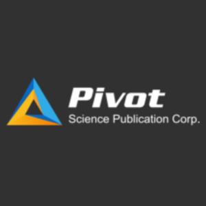 Pivot Science Logo Image