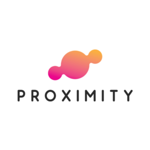 Proximity Logo Image