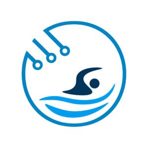 Sensowarn Logo Image