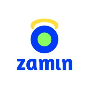 Zamin Logon Image
